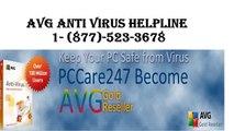 AVG Antivirus Contact Number-AVG Antivirus Contact Number USA-Canada