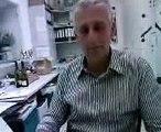 Gewürztraminer Simposio Internazionale. Intervista a Franz Scarizuola di Francesco Bonazzi