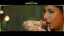 Billi song - Mehwish Hayat - Na maloom Afraad - video