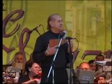 Gheorghe Zamfir - Ciocarlia