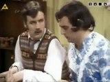 Monty Python - Dezorientacja kota [Lektor]
