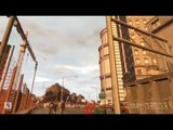 LSPD First Response 0 2b Beta GTA V #1 - video dailymotion