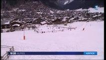 JT 19/20 Alpes de mardi 2 juin