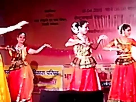 Delhi Sanskrit Academy-14