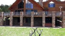 Ranches for Sale Elk Mountain Ranch, Westcliffe Colorado - Ranch Marketing Associates