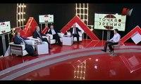 Депутат Федоров: раскрываем глаза!