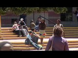 UWC a  place of quality, a place to grow, from hope to action through knowledge.flv