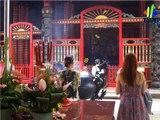 台北市觀光景點(修改版)