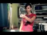 Diddy Featuring Keyshia Cole - Last Night Featuring Keyshia Cole (Video) [main & BET version]