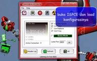 Trik Gratis Internet Three (KOID per Maret 2012 :p )