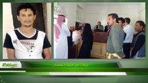 """""""عكاظ اليوم"""" تحاور اليمني خاطف الفتاة السعودية من سجنه في صنعاء"""