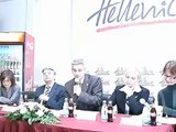 Coca-Cola: 15let in Sankt-Petersburg(1).MOV