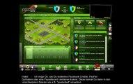 Goalunited kostenlos, gratis GU Stars kaufen, ohne Hack, Cheats, Bug, deutsch, Browsergame