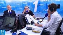 """Ciotti : """"Je réclame l'expulsion immédiate du père de Mohammed Merah"""""""