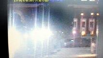 REWARD: Stolen Fuji bike (CCTV Surveillance Video) Yerba Buena Gardens, SF, March 5, 2012