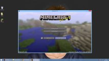 [Tutorial] How to install Optifine manually in Minecraft 1.6.2