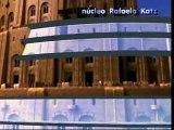 TORRE DE BABEL CAPITULO 078