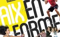 Avec le PAUC Handball, LesMills fait bouger Aix en Provence le 6 juin