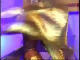 "Daniela Russo ""Hunaida""- Danza Orientale BellyDance 2006"