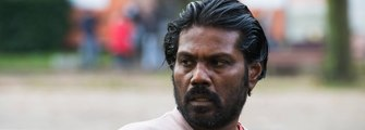 DHEEPAN - Trailer / Bande-annonce [HD] (Jacques Audiard) [CANNES 2015]