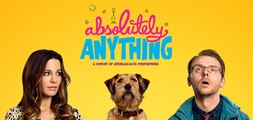 Absolutely Anything - Trailer / Bande-annonce [VOST|Full HD] (Simon Pegg, Kate Beckinsale, Monty Python)