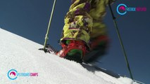 Freeride Camp, Splittboard Camp, Heli Skiing | FREERIDE HOTSPOT |