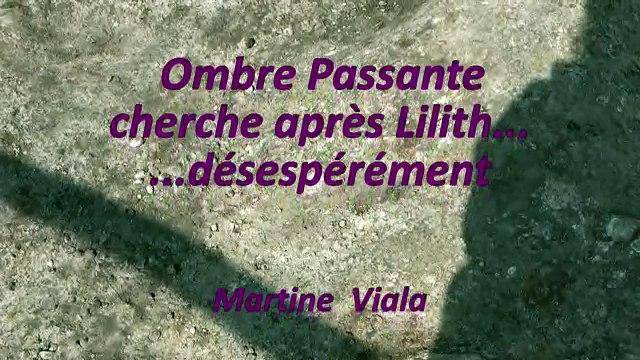 2012-Ombre Passante-----Lilith-HDweb