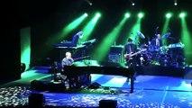 Elton John live at the Olympia Hall in Paris : Rocketman
