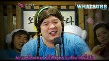[Whatsubb Thaisub] 120720 KBS2 Star Life Theatre - Super Junior