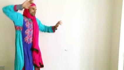 Pakistani Girls on Mehndi nights - Zaid Ali Videos