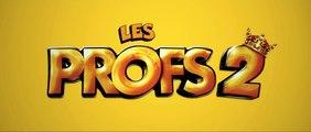 LES PROFS 2 - Bande-annonce [VF|Full HD] (Pierre-François Martin-Laval, Kev Adams, Isabelle Nanty, Didier Bourdon)