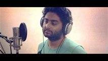 Hamari Adhuri Kahani (Title Song) - Arijit Singh - Guitar Cover- Guitar Chords..