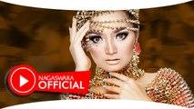 Siti Badriah - Satu Sama - Official Music Video - NAGASWARA
