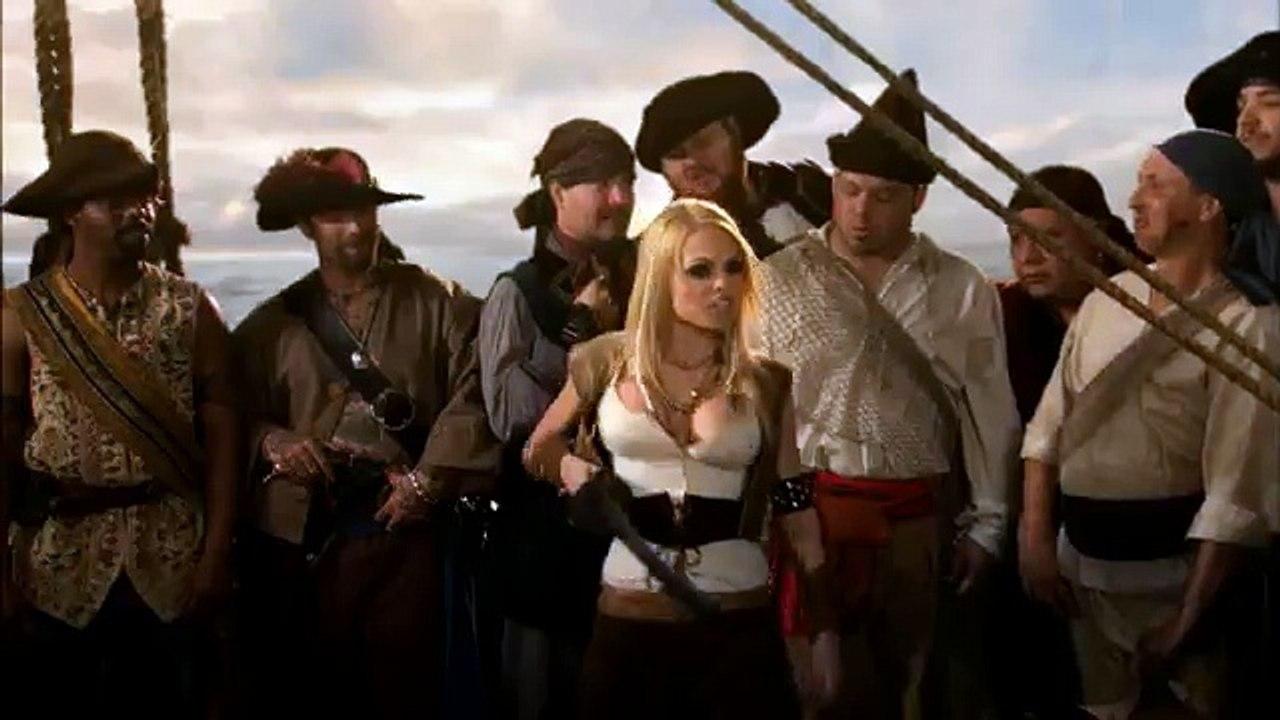 digital playground pirates 2