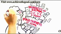 How to Make Money Online Fast Work From Home Jobs Earn Money Online