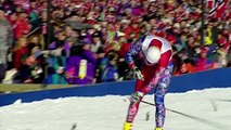 Bjørn Dæhlie's Amazing 12 Olympic Medals - Cross-Country Skiing | Olympic Records