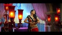 Latest Telugu Item Song Trailer - Jyothi Lakshmi Movie -  Puri Jagannadh, Charmi Kaur