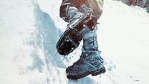Tomb Raider Rise of the Tomb Raider  Discover the Legend Within Upcoming Game Trailer