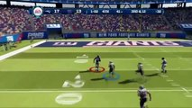 E3 2012 Trailers - SmartGlass Gameplay Demo E3 2012 [HD] (Xbox 360)