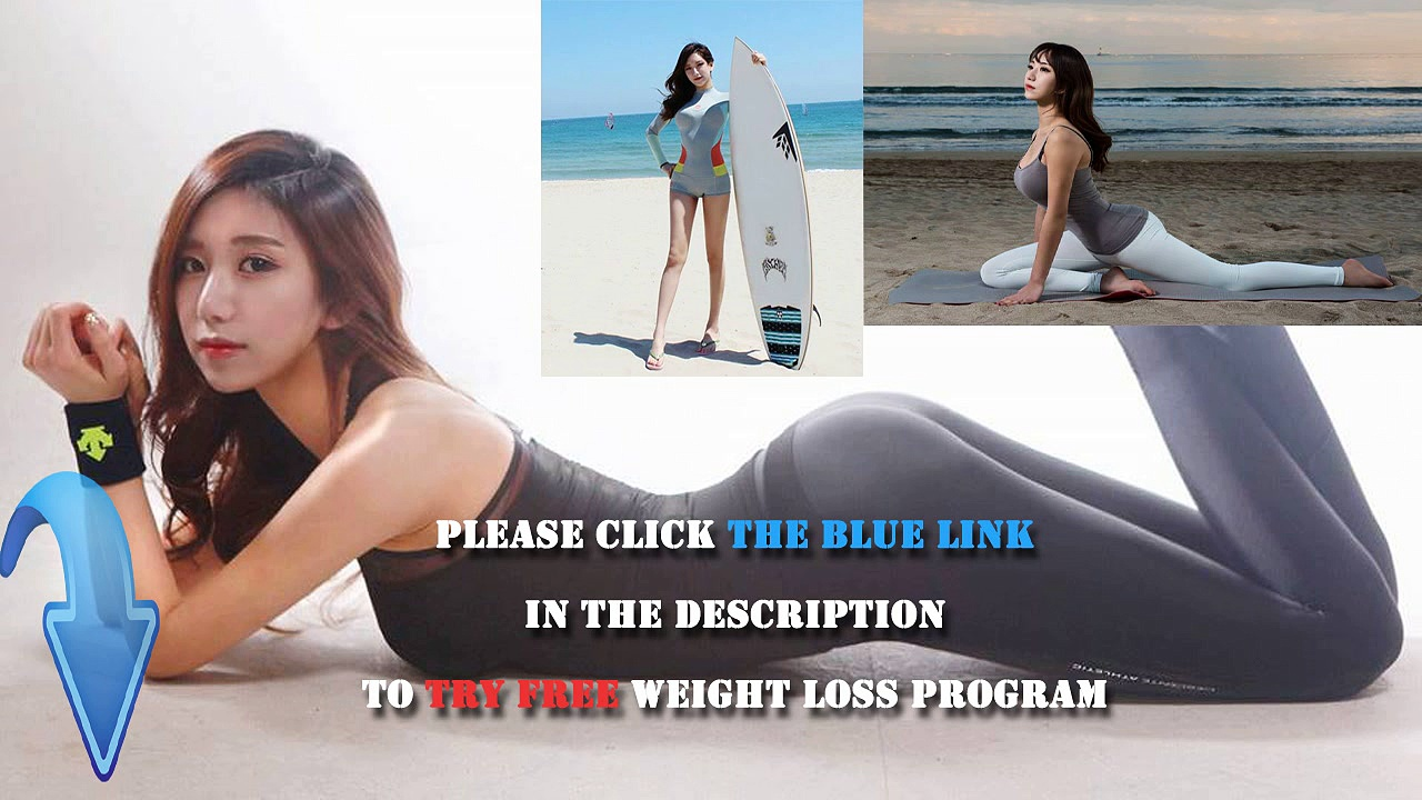 lose weight supplements