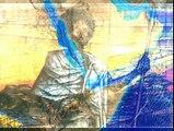 Holy Ethiopian Emperor verse Babylon Matrix & Endtimes 2012 Isaiah prophecy - Rasiadonis Tafari