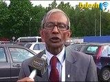 BDeshTV USA : Katowice Poland : Immigration to Poland : Application Deadline 2 July 2012
