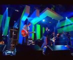 Babyshambles - Albion (Live on Later! with Jools Holland)