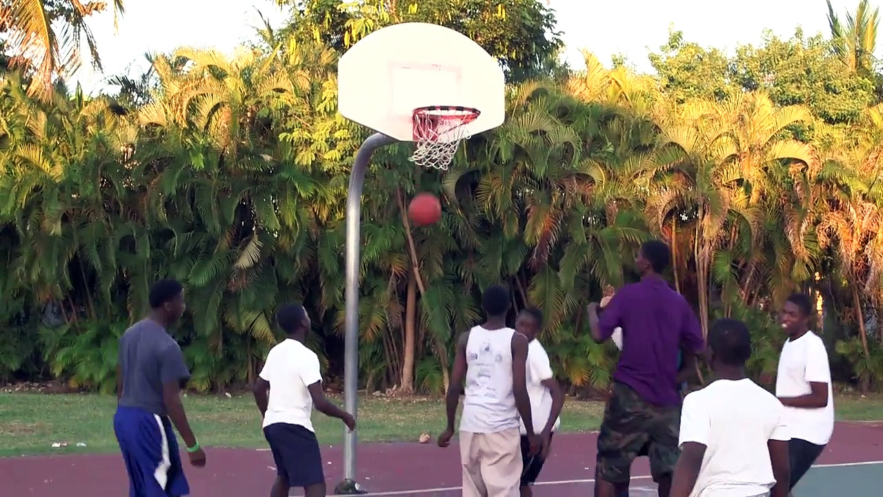 J&E Basketball Highlights Jan2015