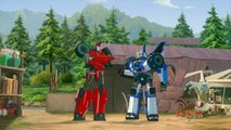 Transformers.Robots.in.Disguise.2015.S01E18.Deep.Trouble.720p.WEB-DL.x264.AAC