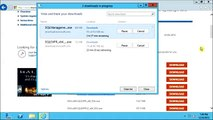 Microsoft SQL Server Management Studio Express (64-bit