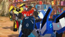 Transformers.Robots.in.Disguise.2015.S01E19.The.Champ.720p.WEB-DL.x264.AAC