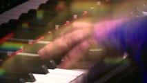 Louis Sclavis (full concert) - Live @ Jazz sous les pommiers 2015