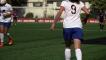 REIGN ON:  Seattle Reign FC v Boston Breakers Match Highlights