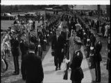 May 9, 1963 - President John F. Kennedy's Remarks at Ignace Jan Paderewski Memorial Dedication